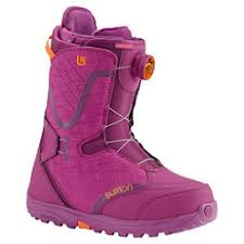 womens snowboard boots canada snowboard boots at skis com