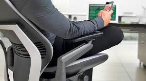 Comfy Office Chairs Comfortable Office Chairs Are A Necessity For Any Office Set Up