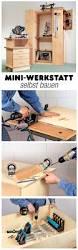 Werkzeugschrank Arbeitstisch Kombi Bauanleitung Zum 136 Besten Möbel U0026 Holz Bilder Auf Pinterest Alter