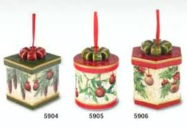 villeroy boch ornaments at replacements ltd