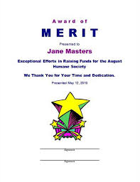 free certificates templates microsoft word templates
