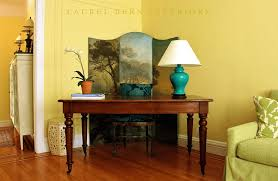 westchester county ny interior designer laurel bern affordable help