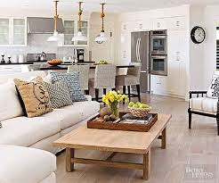 small living rooms tremendeous small living room decorating on and dining together