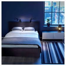Couple Bedroom Ideas Pinterest by Blue Bedroom Themes Zainabiecom Home Decor Pinterest Blue For