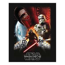 star wars home u0026 decor target