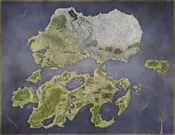 Random World Map Generator by Fantasy Maps Google Search Creative Cartography Pinterest