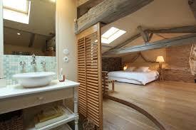 salle de bain ouverte sur chambre stunning salle de bain ouverte sur chambre pictures ansomone us