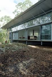 work house architects and architecture