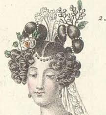 history of avant garde hairstyles avant garde hairstyles coiffure award winning hair styles by