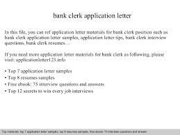 application letter for bank job format affordable price
