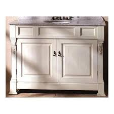 Replacement Bathroom Cabinet Doors by Cheap Replacing Bathroom Cabinet Doors Find Replacing Bathroom