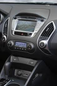 2010 hyundai tucson limited awd drivencarreviews com