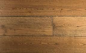 Hardwood Flooring Wide Plank Wide Plank Flooring By Gaylord Hardwood Flooring White Oak