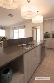 fairmont cabinets pty ltd best home furniture decoration