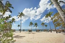 viva wyndham dominicus beach wyndham la romana viva resorts