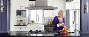 best best kitchen design and build furniture fab4 1748
