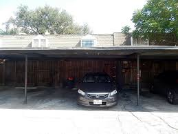 carports attached to house 2649 marilee ln houston tx 77057 har com