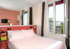 hotel chambre a theme hotel olympic official site hotel boulogne billancourt