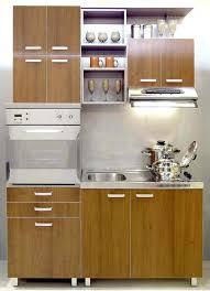 small kitchen design ideas budget small kitchen cabinets small kitchen design ideas budget