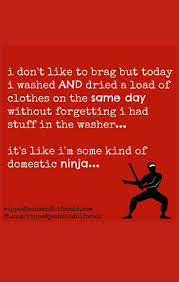 top 25 best laundry humor ideas on pinterest frustration quotes