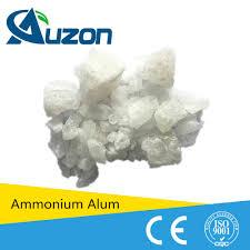 alum prices list manufacturers of price alum buy price alum get discount on