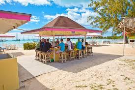 Bvi Flag British Virgin Islands Travel U2013 Who U0027s Open After Irma U0026 Maria