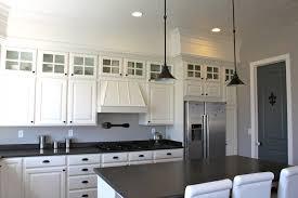 amy u0027s casablanca kitchen soffit transformation