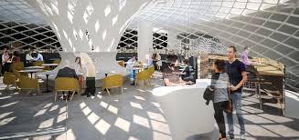 new york school for interior design new york school of interior