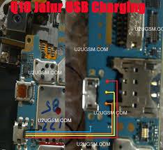 schematics blackberry q10 and hardware problem solution free
