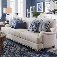 best 25 cream sofa ideas on pinterest cream couch cream sofa