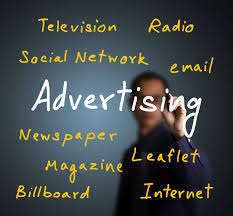 Types Meaning Meaning Definition Objective And Functions Of Advertising