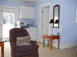 the trumbull house b u0026b hanover nh booking com