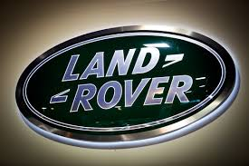 vintage jeep logo land rover logo land rover car symbol meaning and history car