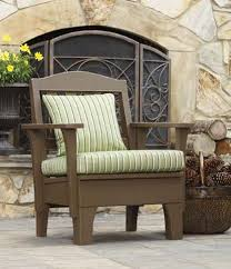Westport Chair The Westport Collection Uwharrie Chair Company