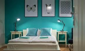 comment peindre une chambre avec 2 couleurs comment peindre une chambre avec 2 couleurs comment peindre une