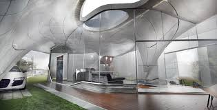 home products by design chattanooga tn see the designs for the first free form 3d printed house