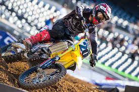 cyber monday motocross gear 2017 supercross prep broc tickle motocross mtb news bto sports