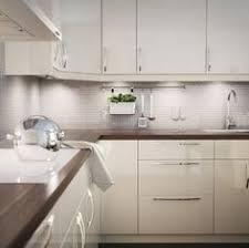 Best Cabinet Handles Images On Pinterest Cabinet Handles - Ikea kitchen cabinet handles