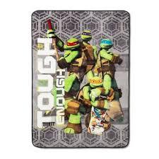 Ninja Turtle Comforter Set Teenage Mutant Ninja Turtles Kids U0027 Bedding Target
