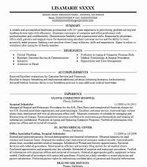 exles of funeral programs 1393 funeral services resume exles sles livecareer