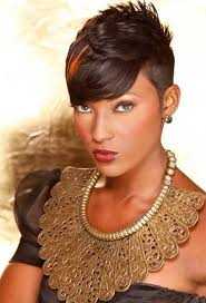 short haircuts for black women over 50 emejing pictures of short black hairstyles ideas styles ideas