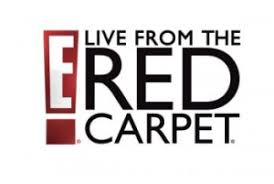 E Red Carpet Grammys Live From The Red Carpet U0027 Covers The Grammy Awards Red Carpet On