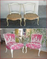 Refurbished Chairs 10 Awesome Refurbished Chairs Home Design Garden Architecture