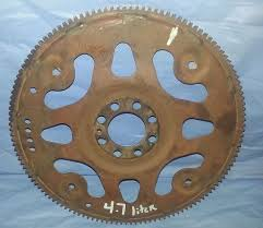 used dodge dakota flywheels flexplates u0026 parts for sale