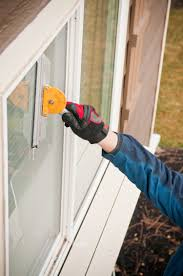 Window Cleaning Klean Kata Window Cleaning Llc