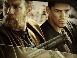 son of a gun 2015 rotten tomatoes