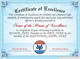 23 best award certificate templates images on pinterest parents