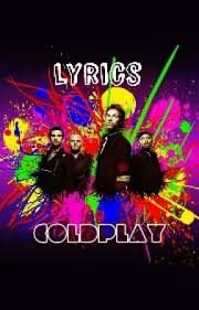 coldplay what if coldplay lyrics coldplay what if wattpad