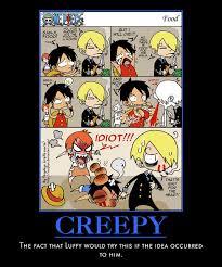 Meme One Piece - image 725862 one piece know your meme