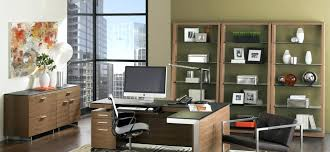 Home Office Cabinets Denver - home decorating furniture u2013 lesbrand co